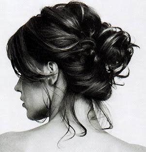 http://2.bp.blogspot.com/-uVskNwPzQZI/TbJ-kIHJL-I/AAAAAAAAA14/FYRzEAknd0Y/s1600/prom-hair-83038.jpg