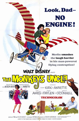 Monkeys+Uncle.jpg