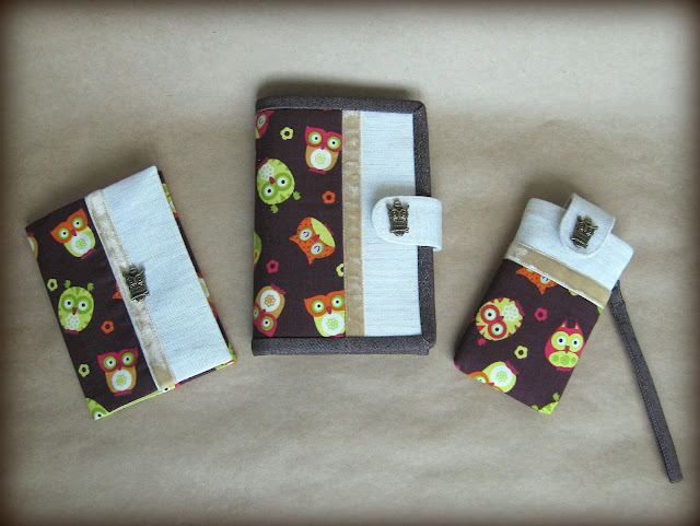 сердечки вышитые, открытки с вышивкой, новогодние открытки с вышивкой, рождественские открытки с вышивкой, открытки к дню святого валентина вышитые, саше вышитые, игольницы вышитые, обложка для книги или альбома, шкатулки с вышивкой, закладки для книг вышитые, вышитое крестильное платье, вышитые джинсовые шорты, вышитый сарафан, вышитая юбочка, вышитая блузка, вышитая рубашка, вышитые джинсы, прихватка рыбки, прихватка русский стиль, прихватка изящная,