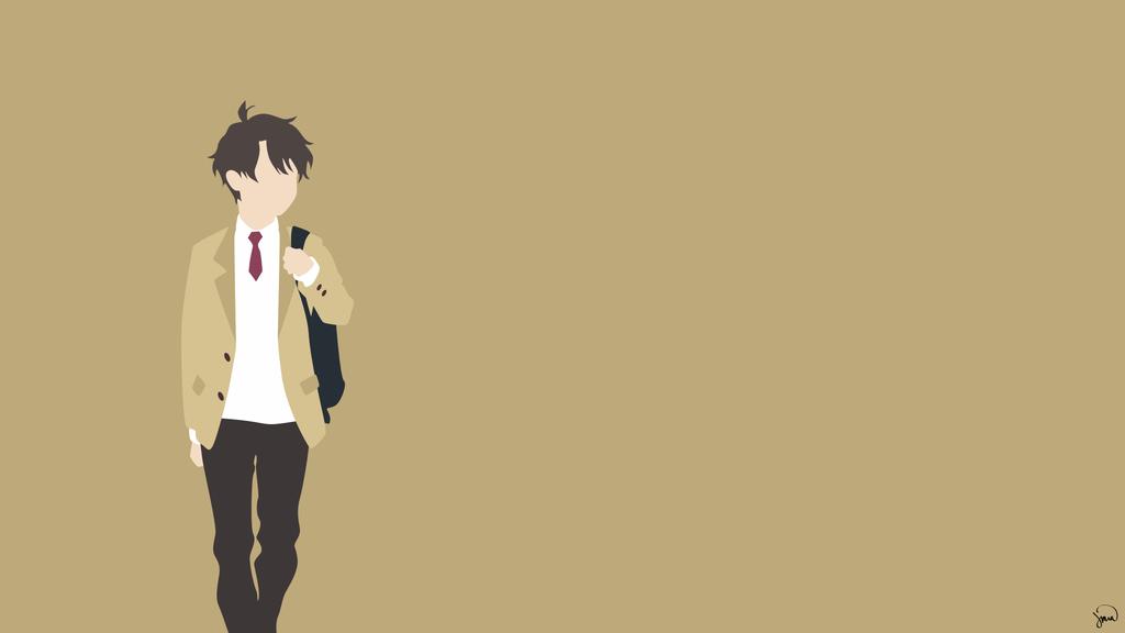 Image Result For Situs Download Wallpaper Anime Terbaik