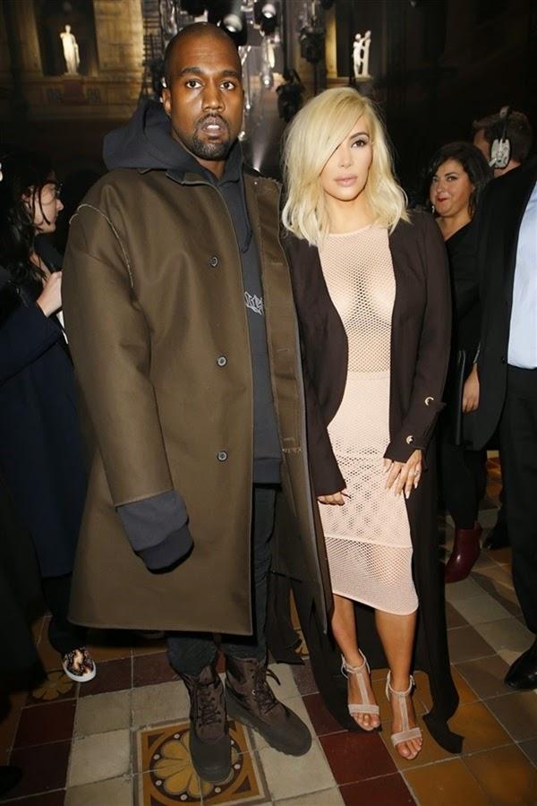 Kim-Kardashian-giyimi