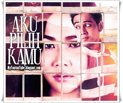 Drama Demi Allah, Aku Pilih Kamu (2015) TV3 - Full Episode