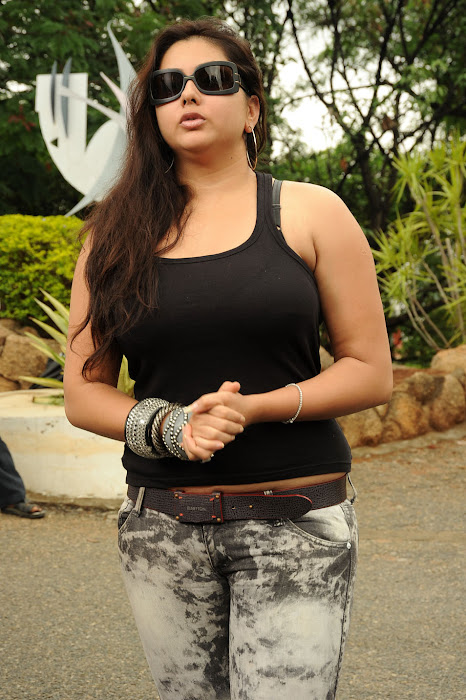 namitha from sukra movie launch, namitha new hot photoshoot
