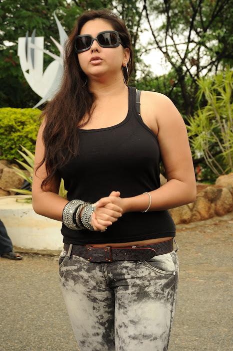 namitha from sukra movie launch, namitha new hot photoshoot