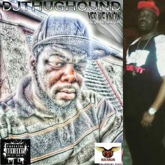 Djthughound
