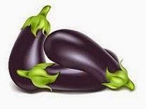 http://ssw5.blogspot.com.au/2014/09/EggplantWeightLossMethod.html#.VBLh3fmSzEY