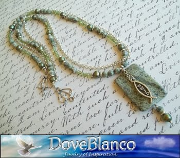 DoveBlanco 120716