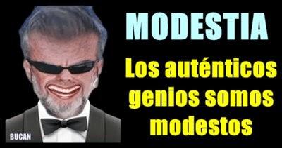 modestia-genialidad-meme