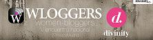 wloggers