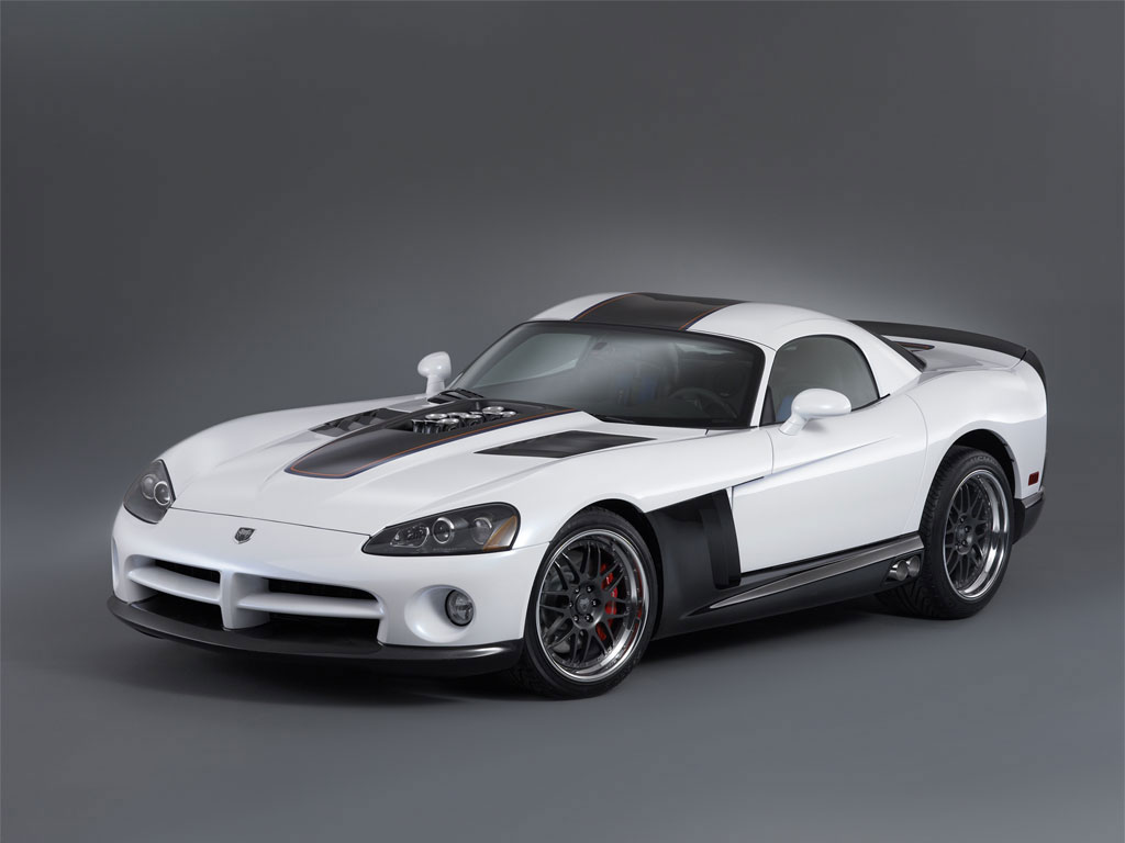 You have read this article dodge with the title dodge viper you can bookmark this page url http dannyspanner blogspot com 2011 06 dodge viper html