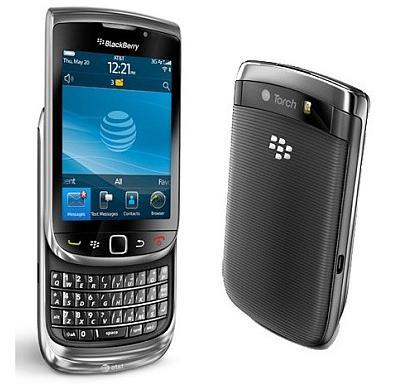 harga Jual Blackberry bekas second Blackberry Huron 8830, Blackberry