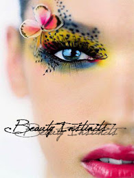 Beauty Instincts