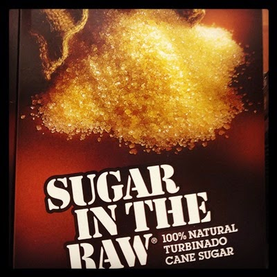 Plant Based Vegetarian Vegan Sweeteners Food Grocery Target Sugar in the Raw