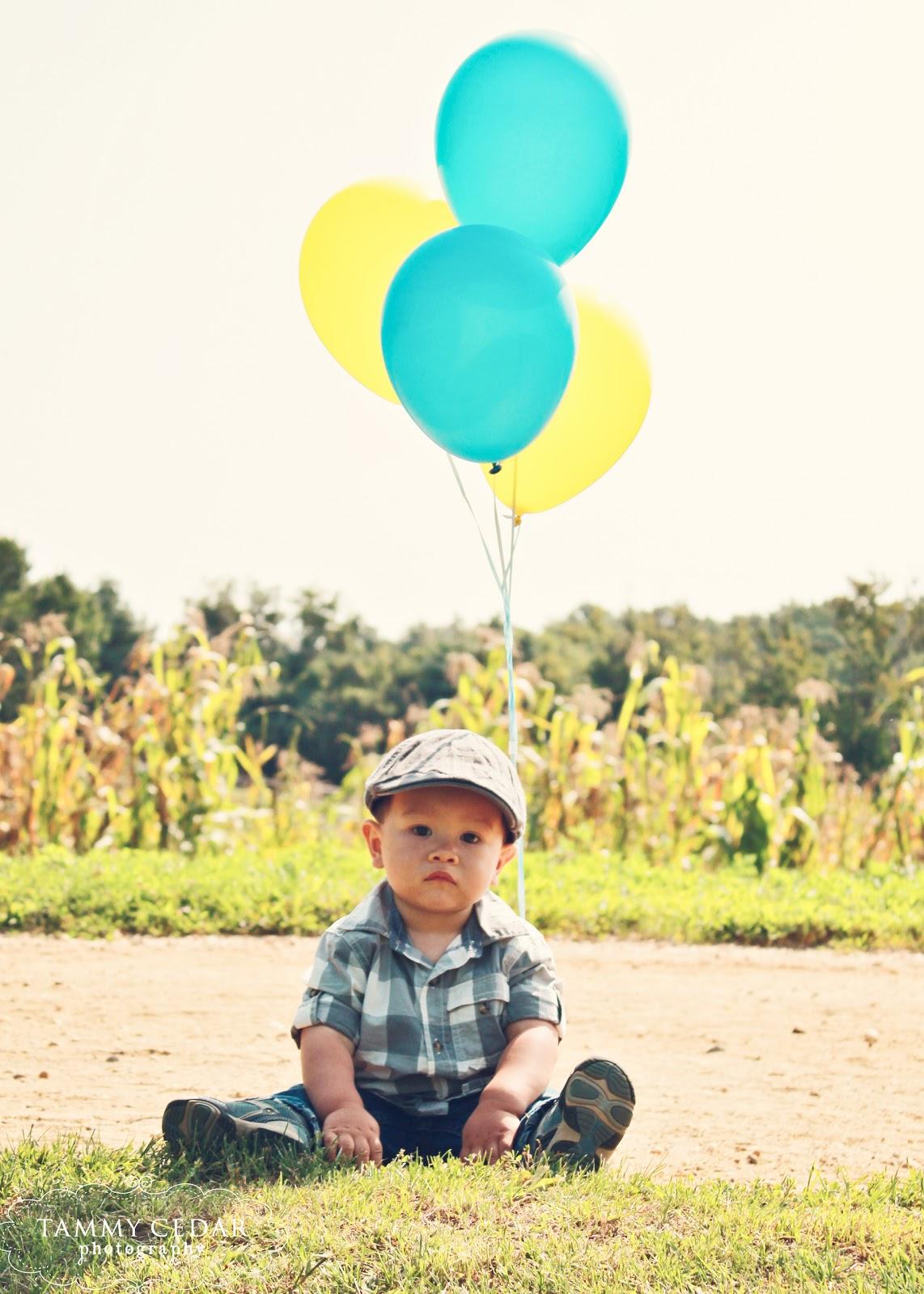 Third birthday photo shoot ideas Kate Upton - Wikipedia