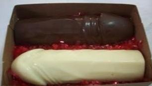 Entrega los CHOCOLATES DE SAN VALENTÍN 1339651211_93761313_11-Chocolates-Eroticos-Artesanais-