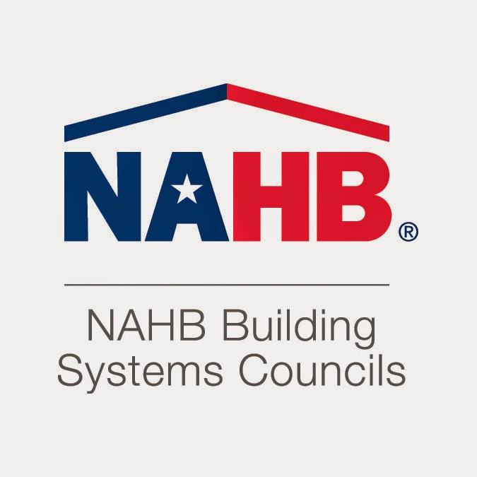 NAHB BSC