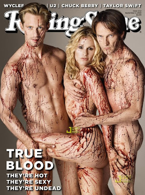 czysta+krew.jpg