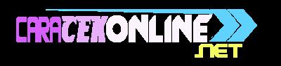 Cara Cek Online