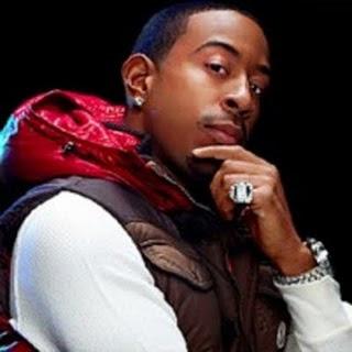 Ludacris - Rich & Flexin