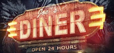 descargar Joes Diner para pc 1 link