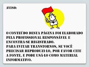 Direitos Reservados