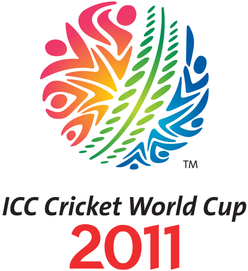 World Cup 2011 Schedule List. World Cup 2011,