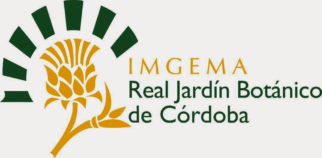 http://www.jardinbotanicodecordoba.com/