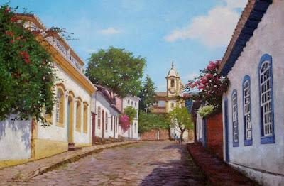 cuadros-con-pueblos-pintura-oleo
