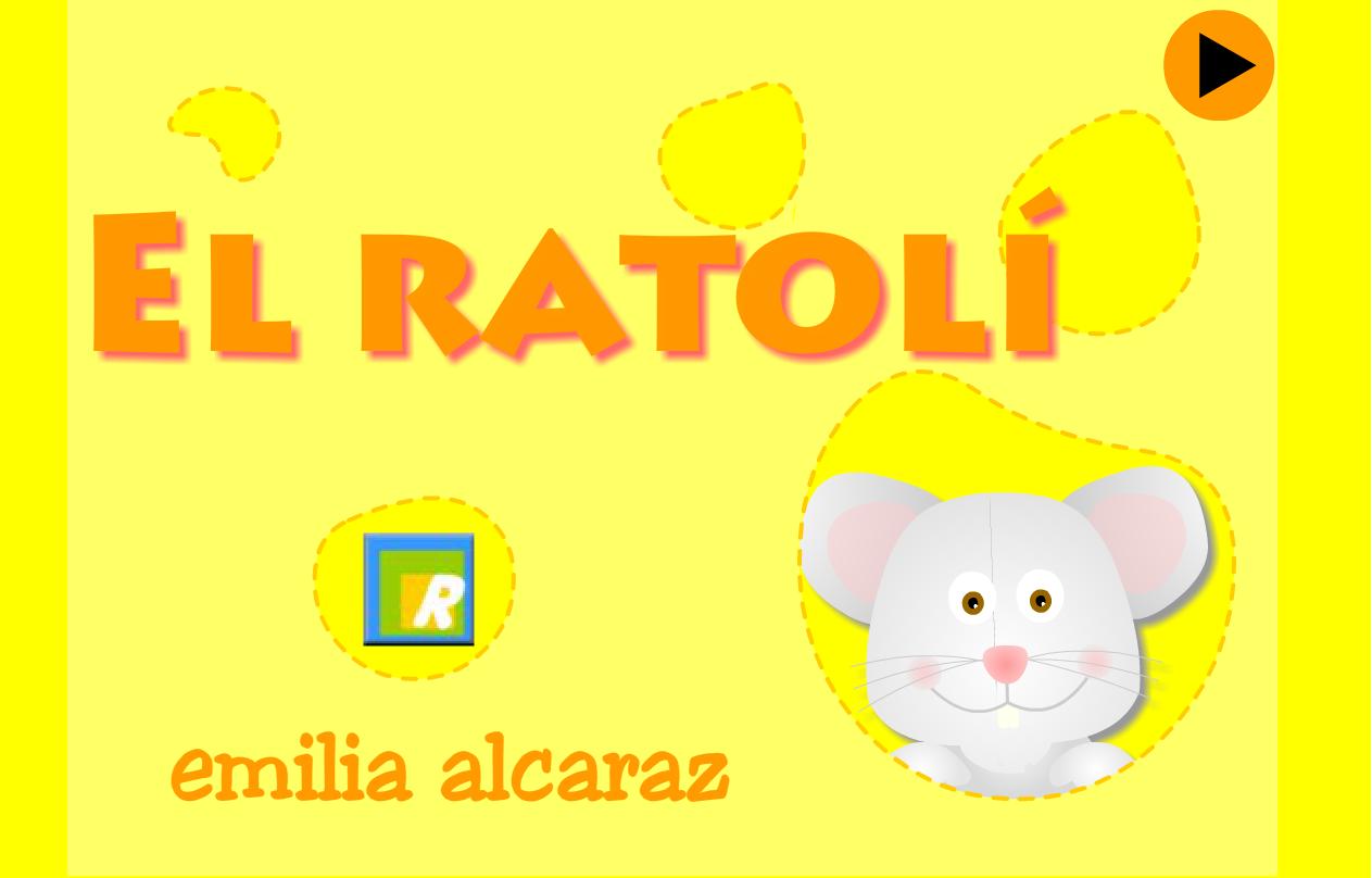 http://llapiscolor.wikispaces.com/file/view/ratoli.swf/482172690/ratoli.swf
