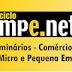Palmas recebe um dos maiores eventos do país sobre a Economia Digital