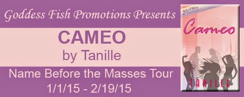 http://goddessfishpromotions.blogspot.com/2014/12/nbtm-tour-cameo-by-tanille-edwards.html