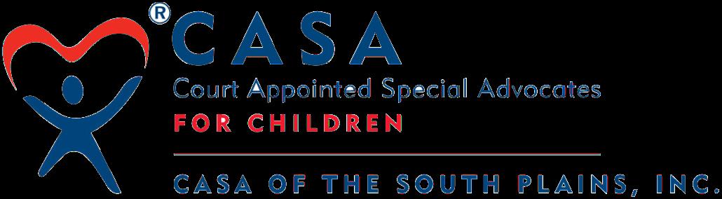 CASA of The South Plains