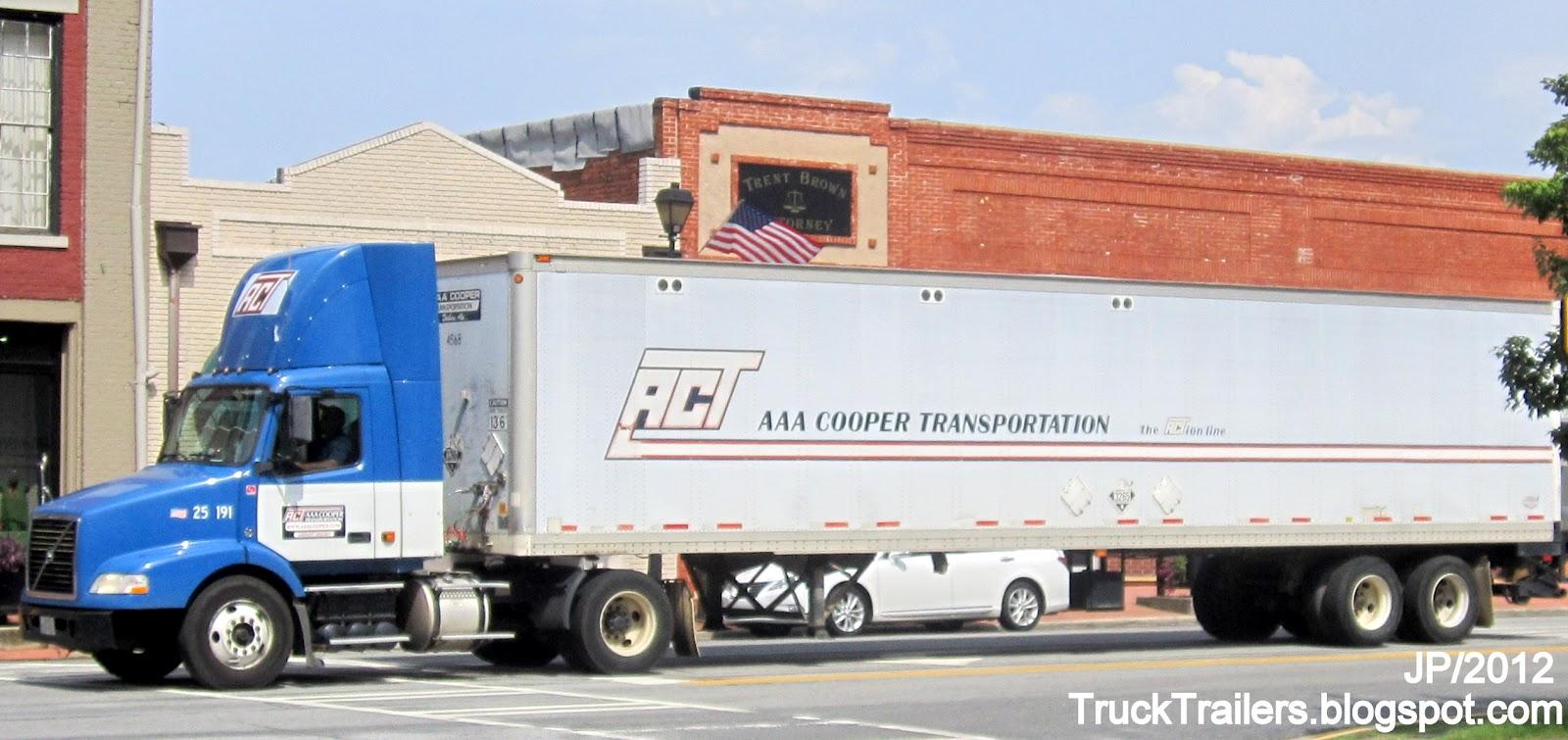 Craigslist Dothan Alabama Used Cars And Trucks