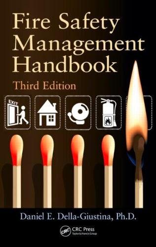 http://kingcheapebook.blogspot.com/2014/08/fire-safety-management-handbook-third.html