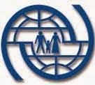 http://www.acehjobs.info/2013/11/Lowongan-Kerja-International-Organization-for-Migration-IOM.html