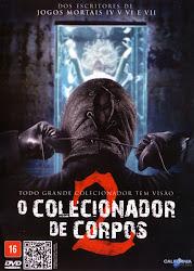 Baixar Filme O Colecionador de Corpos 2 (Dual Audio) Online Gratis