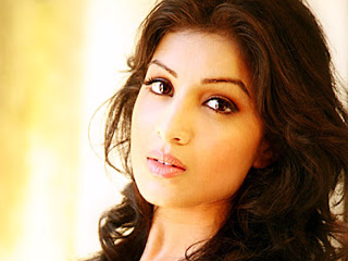pallavi-sharda beautiful wallpapers