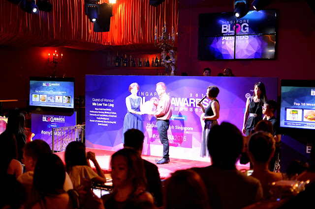 Top-10-Most-Popular-Blogs-Singapore-Blog-Awards-SBA-2015
