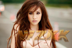 Cristine reyes fake naked pictures, nude ladies in hooter outfits