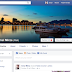 Cara Buang Akaun Facebook Selepas Meninggal Dunia