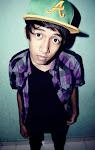 My Pondan ♥