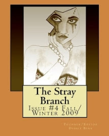 The Stray Branch