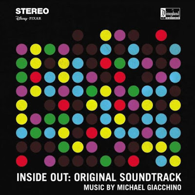 inside-out-soundtrack-cover.jpg