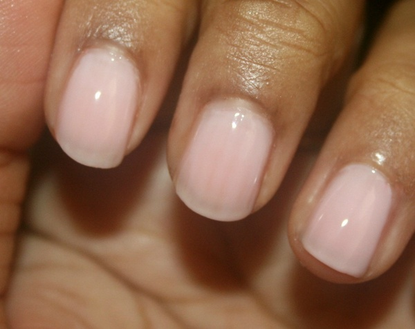Famous Transparent Nail Polish Colors Thin Nail Art Designs In Red Flat Black Nail Polish Meaning Nail Arts Latest Old Nails Are Yellow From Nail Polish FreshNail Art Tree Makeup, Beauty And More: Budget Beauty   Five Picks From Essence I ..