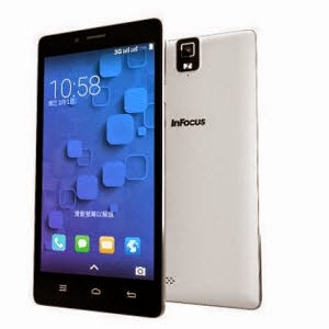 InFocus M330 Mobile & Zoomin offers at Rs. 7999 from Snapdeal (OctaCore, 2GB RAM, 16 GB. 5.5′)