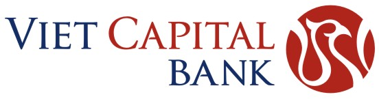 BanVietBank - Ngân Hàng TMCP Bản Việt