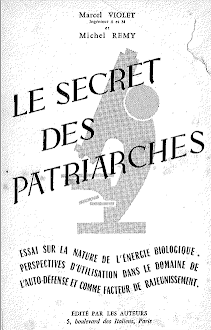 Cliquez sur l'image pour accèder au contenu du livre