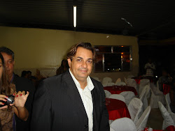 Pr. Alexander Silva