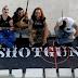 Οι SHOTGUNZ αποκαλύπτονται στο PRESS-GR...