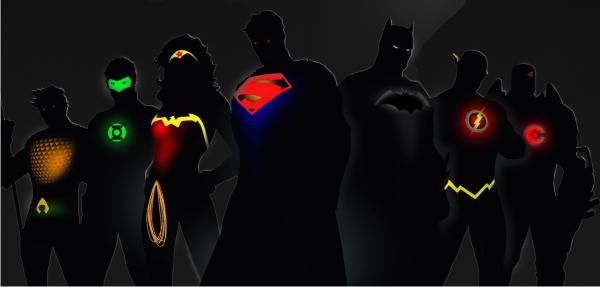 Confirmado: Zack Snyder vai dirigir o filme da Liga da Justiça